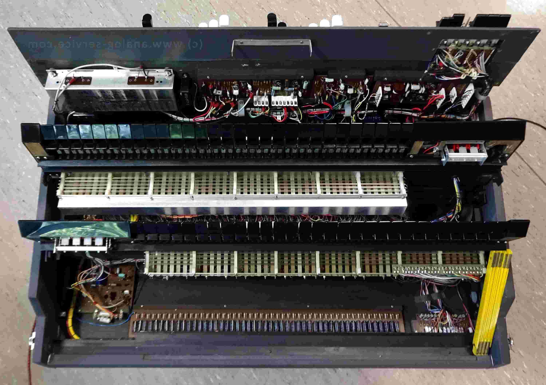 Allen Orgel