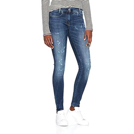 g star damen jeans 28 gebraucht kaufen