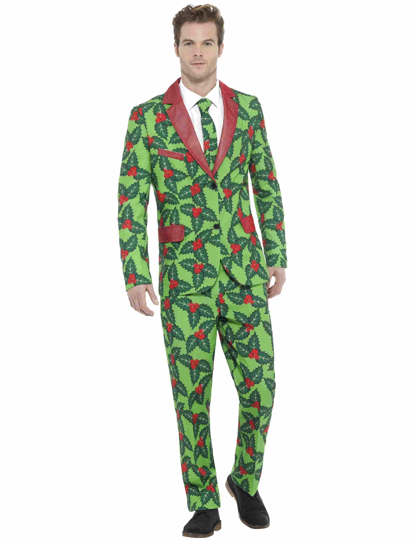 weihnachts anzug gebraucht kaufen