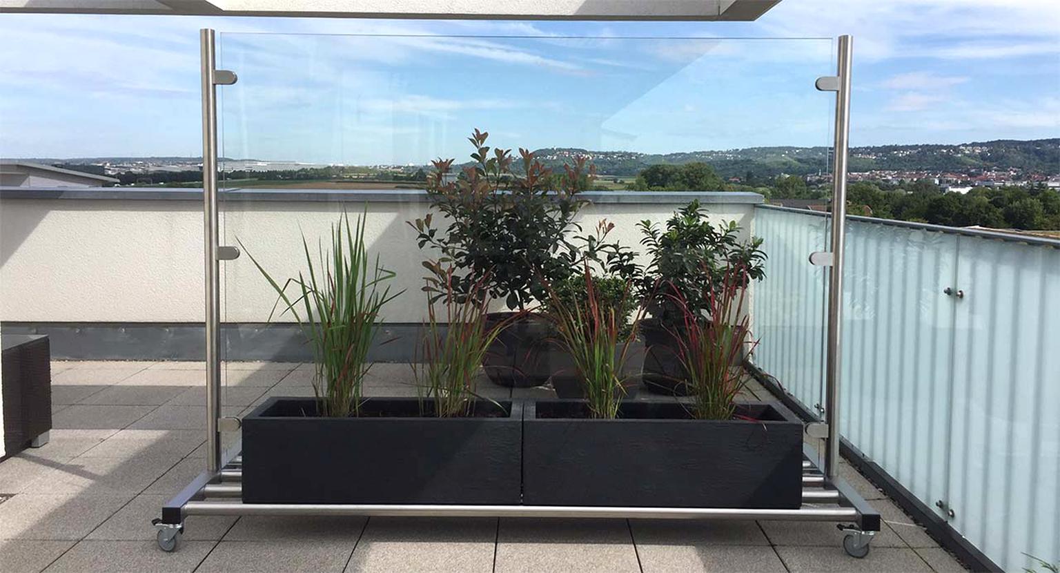 Windschutz Glas Gebraucht Kaufen 2 St Bis 70 Gunstiger