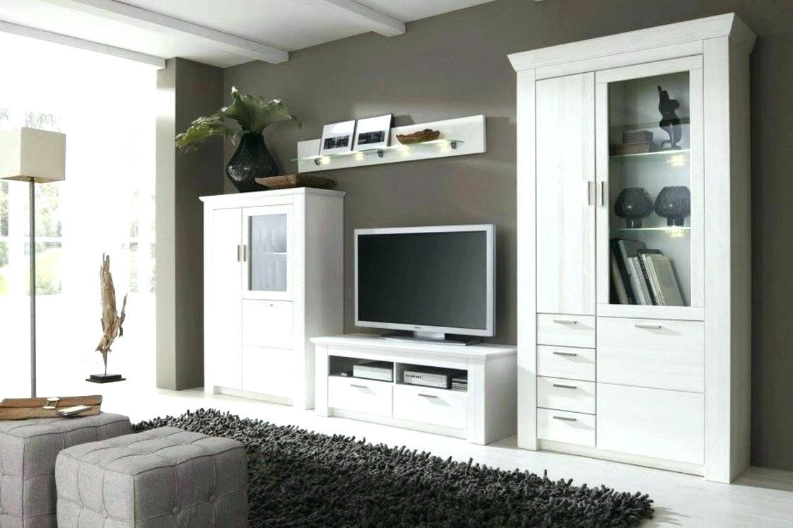 Wohnzimmerschrank Modern gebraucht kaufen! 10 St. bis -10% günstiger