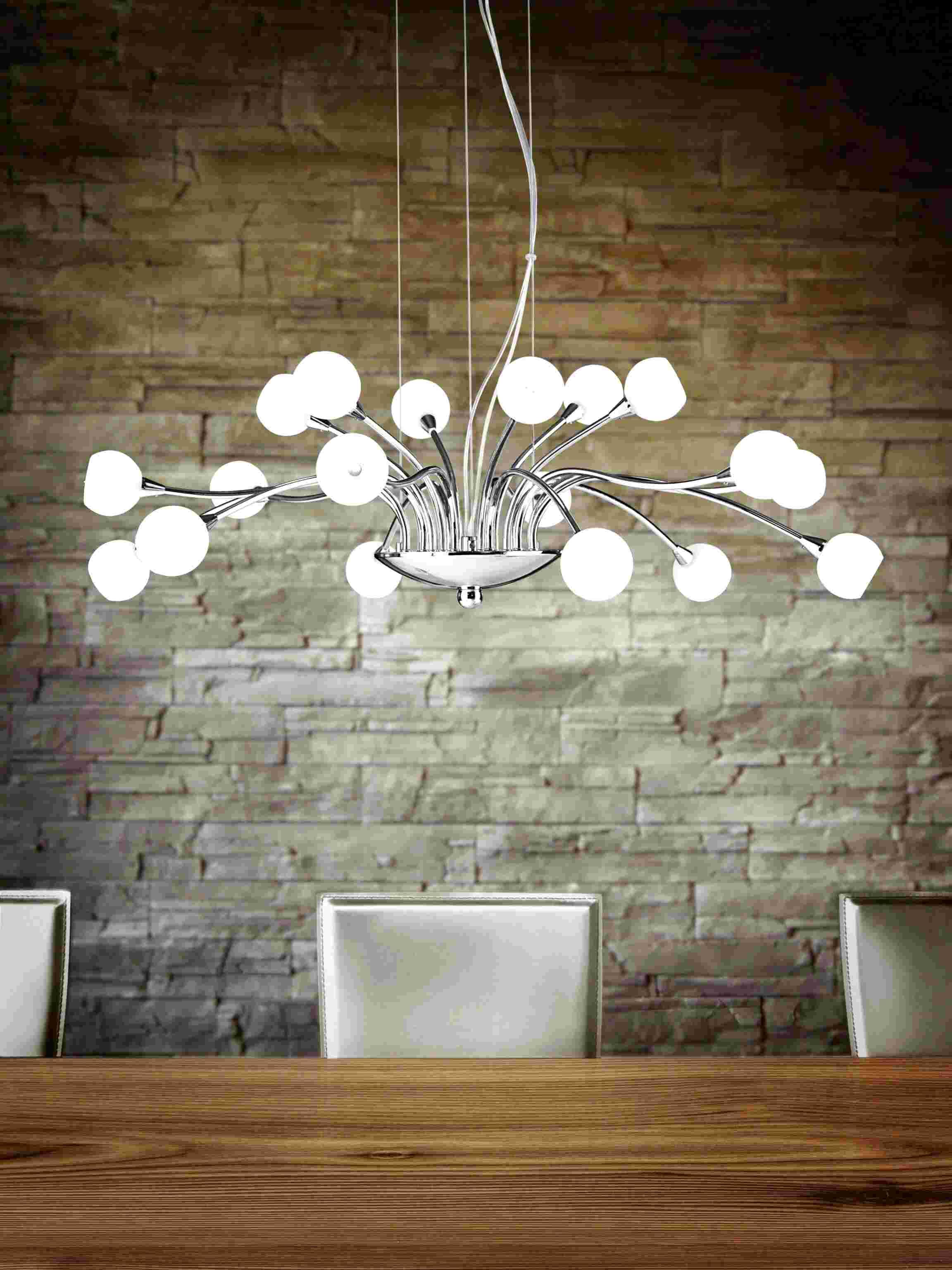 Lampen Wohnzimmer Modern gebraucht kaufen! Nur 6 St. bis -6