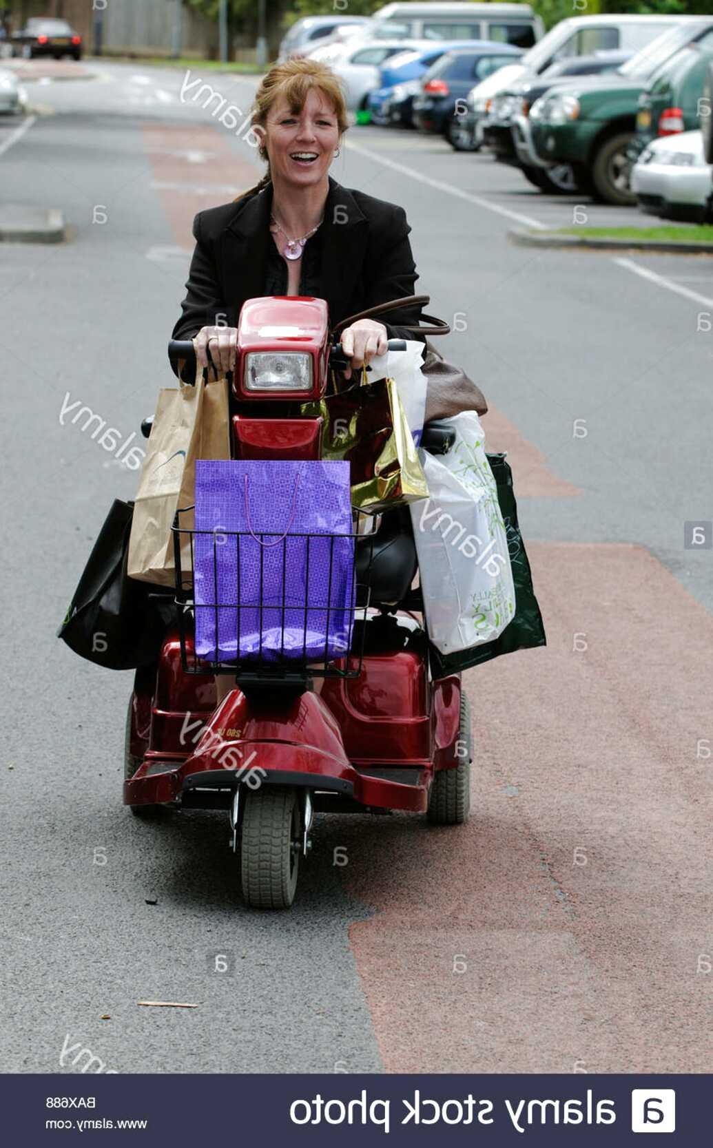 scooter laden gebraucht kaufen