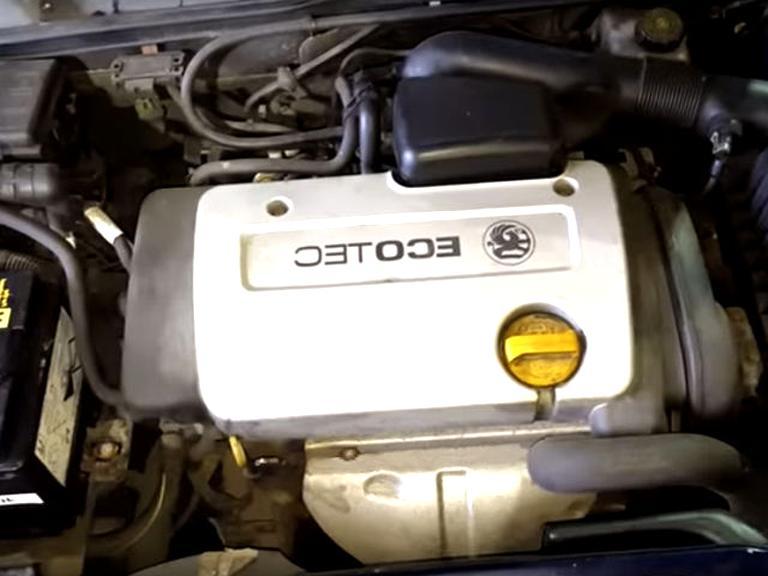 x14xe motor gebraucht kaufen