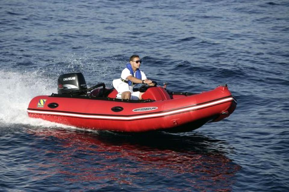 Zodiac Schlauchboot Gebraucht Kaufen Nur 2 St Bis 70 Günstiger