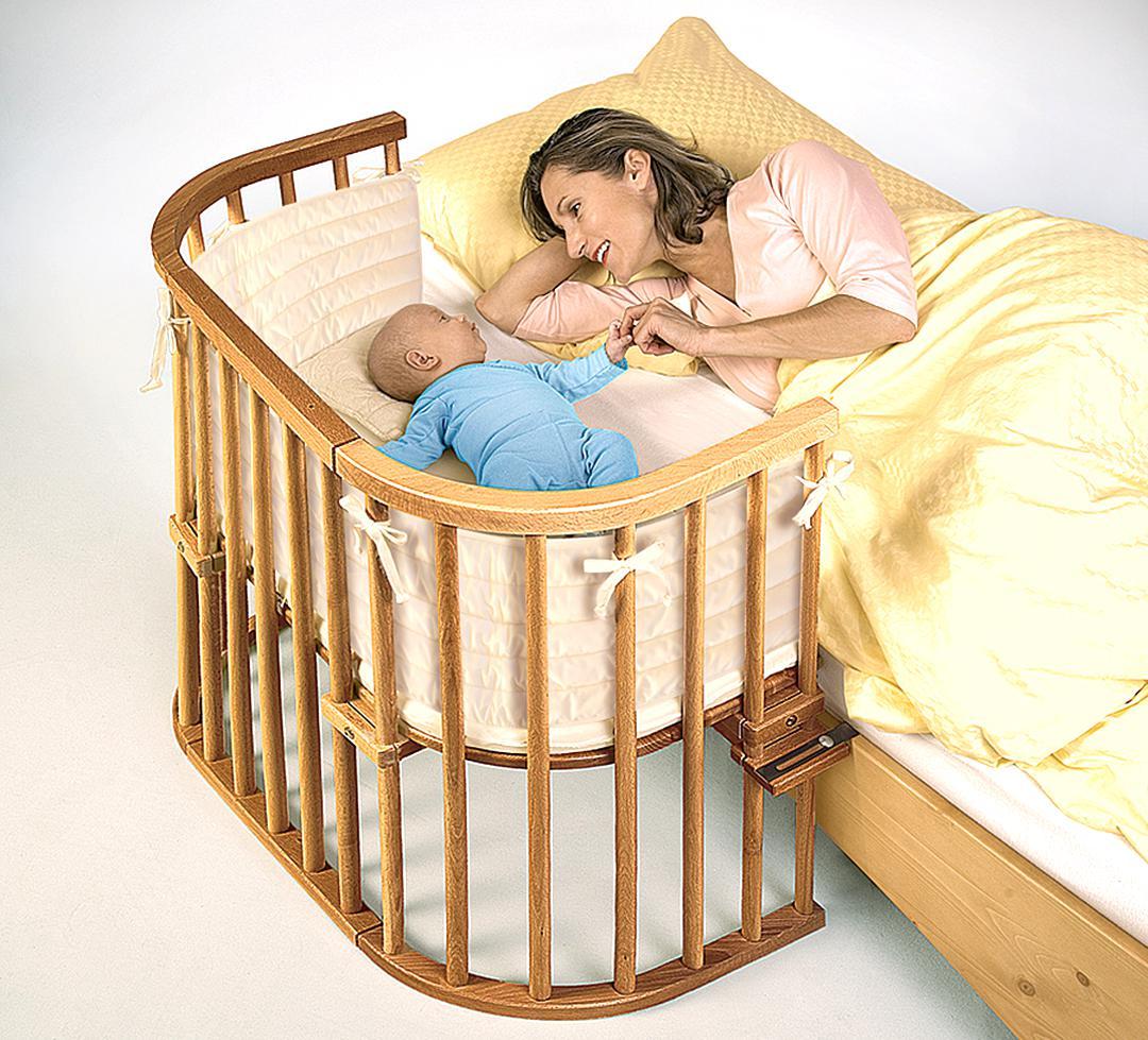baby beistellbett matratze gebraucht kaufen