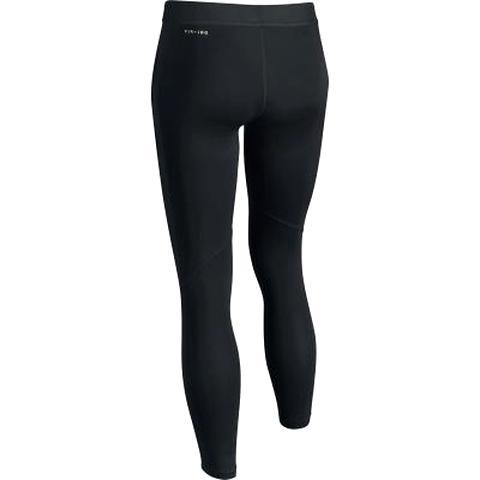 fitness leggings gebraucht kaufen
